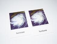 Karty – počasí (anglicky) bb8a68d505